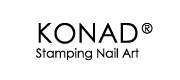 KONAD CO.,LTD.