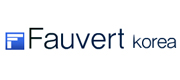 Fauvert Korea Co.,Ltd.