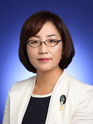 Suh Hyea Kyoung[서혜경]