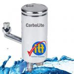carbonated water manufacturing
