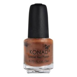 Special Nail Polish - S60 Brown(5ml)