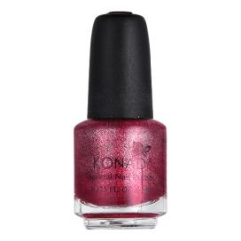 Special Nail Polish - S55 Pinky Red(5ml)