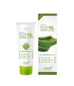 iloje Flobu ALOE VERA 98% SOOTHING GEL(100ml)